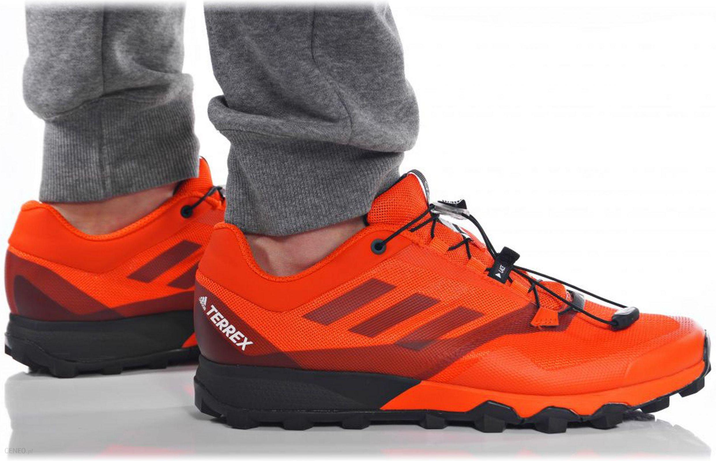 Buty trekkingowe Adidas Terrex Trailmaker BB3358 Ceny i opinie Ceneo.pl