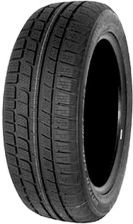 Interstate SUV IWT-3D 265/40R21 105V