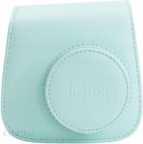 5ea8a718f0592 FujiFilm Instax Mini 9 Ice niebieski (70100136665) - Ceny i opinie ...