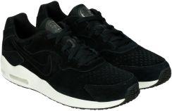 Air max guile (916770 001) (Nike)