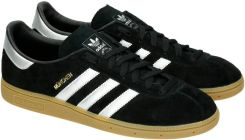 Buty adidas Munchen Core Black BY9790 Ceny i opinie Ceneo.pl