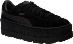 Buty Puma Cleated CreeperSuede Wns 804 Ceny i opinie Ceneo.pl