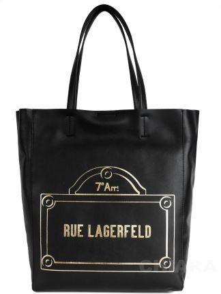 22459fa87b229 Podobne produkty do Torby shopper Genuine leather Torebka Skórzana  Shopperbag z Kosmetyczką Gepard (kolory)