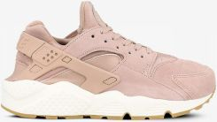 best service b3ca5 d1775 NIKE WMNS AIR HUARACHE RUN SD - Ceny i opinie - Ceneo.pl