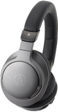 Audio-Technica ATH-AR5BT czarny
