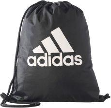 2f179deafdfa7 Plecaki turystyczne Adidas - Ceneo.pl