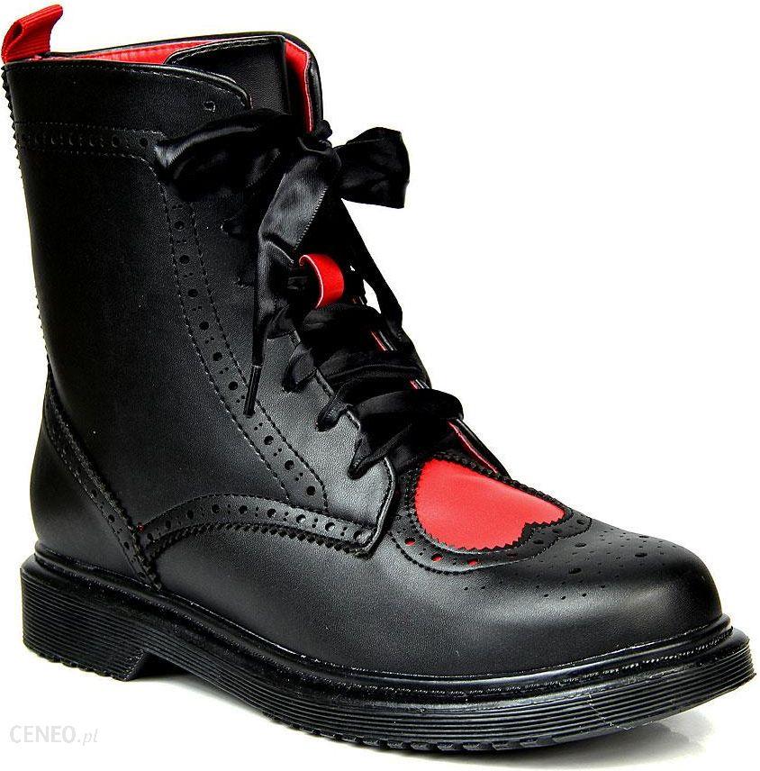 buty na zime adidas damskie stylowo i modnie z Allani