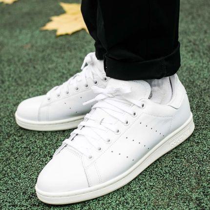 buty adidas zx flux eqt