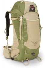 0604b975fefab Osprey Kestrel - oferty Ceneo.pl