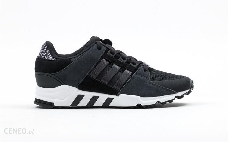 buty adidas eqt support rf by9623