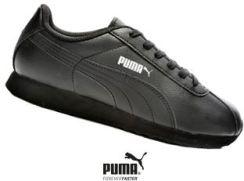 Buty Puma Turin Męskie (360116 06) 44,5, 10 Ceny i opinie Ceneo.pl
