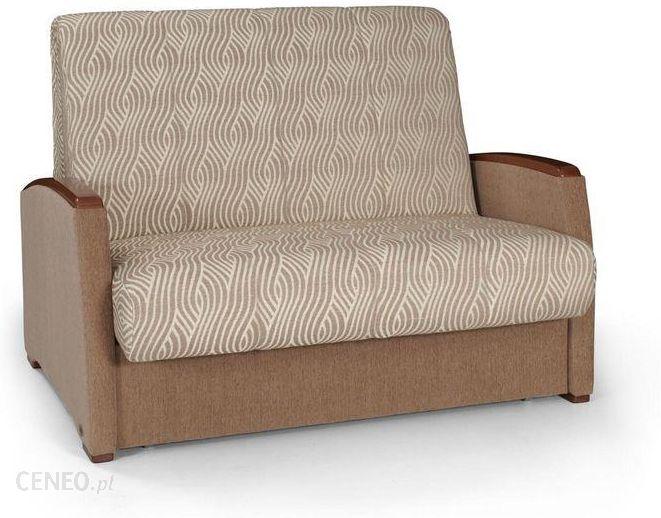 sofa tuli 03 z funkcj spania 2 osobowa wymairay sofa 2