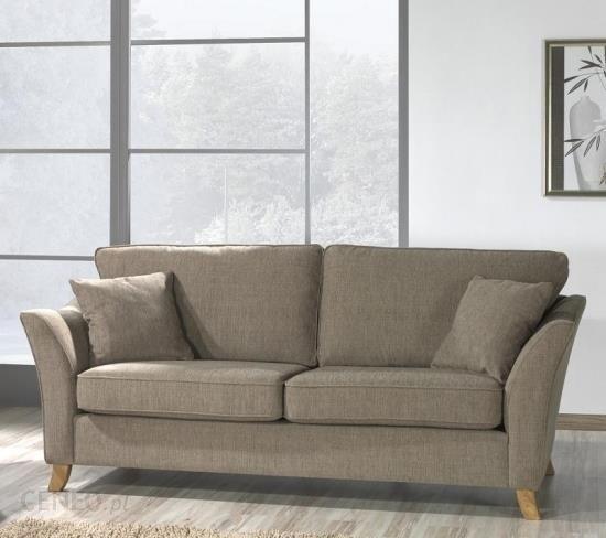 Ypperlig Nordic Line Sofa Lincoln 2 Osobowa - Opinie i atrakcyjne ceny na DO-04