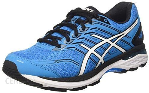 39ff48982149c Amazon ASICS t707 N4101 męskie buty do biegania,, kolor: wielokolorowa,  rozmiar: