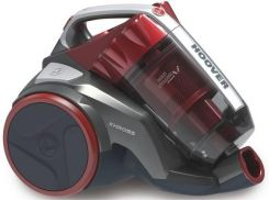 Hoover Khross KS50PET011