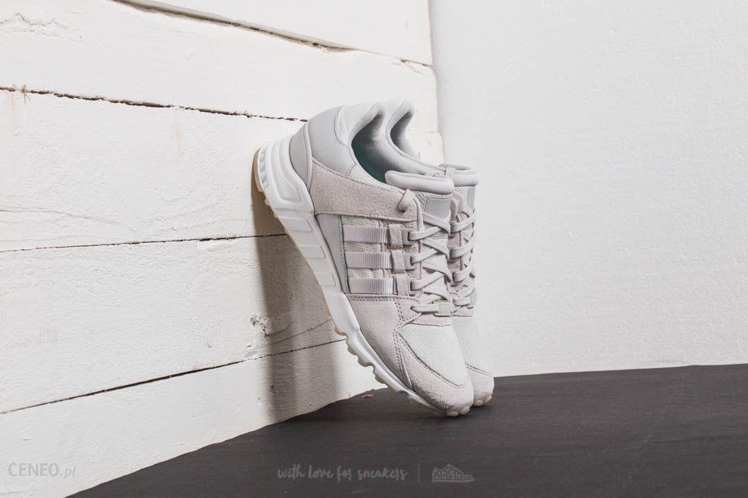 Buty adidas eqt support rf black (supreme nike vans jordan
