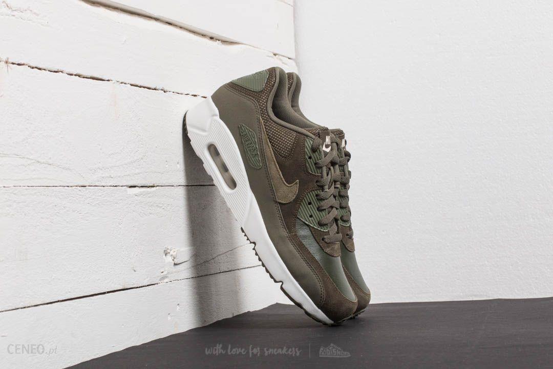 Buty Nike Air Max 90 ULTRA 2,0 NIS0552001000002 Desert