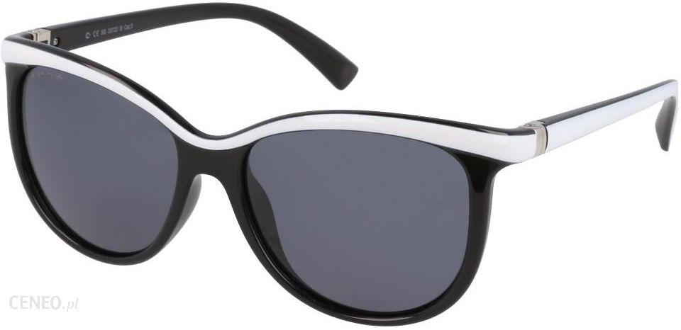 Okulary Przeciwsloneczne Solano Ss 20722 B Ceny I Opinie Ceneo Pl