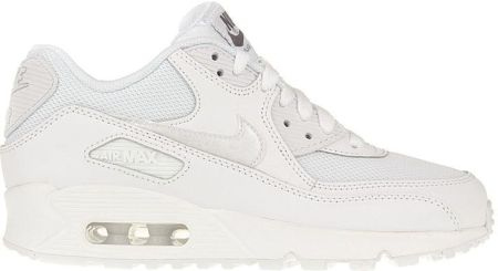 Nike Air Max 90 Mesh gs 724824100 38 Mastersport