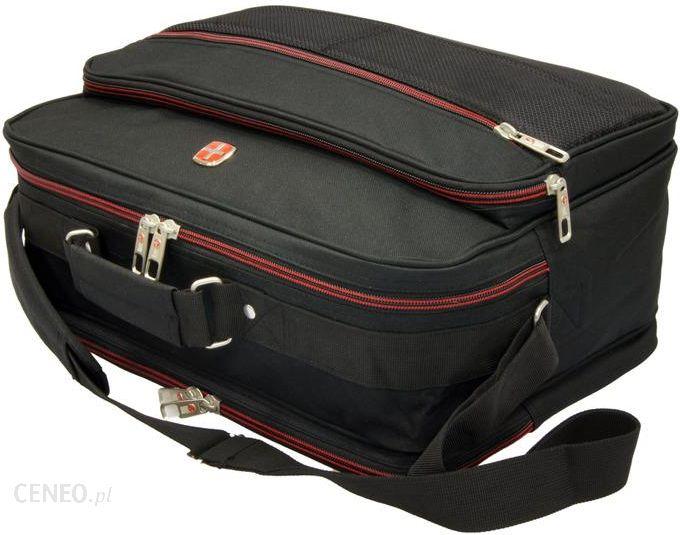 e0df212b34edc Markowa torba męska na ramię NEW BAGS A4 na podróż do pracy R1 SUPER JAKOŚĆ  ...