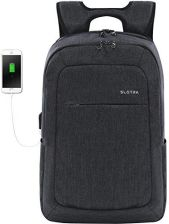 c9b2080b6f8ac Amazon Plecak na laptop Computer torba torba biznesu podróży  wodoszczelna-Czarny