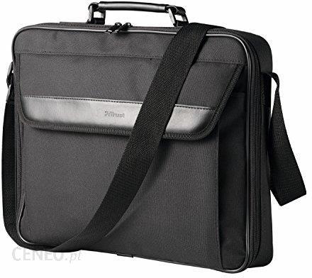Amazon Trust BG 3350Cp Classic torba na laptop 40,64 cm (16 cali) Ceneo.pl