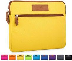 7cdc08f662e6 Amazon caison Laptop pokrowiec etui torba torba na tablet Microsoft 13.5