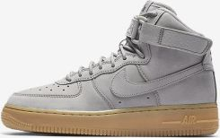 Nike, Buty damskie, Air Force 1 Mid GS, rozmiar 35 12 Ceny i opinie Ceneo.pl