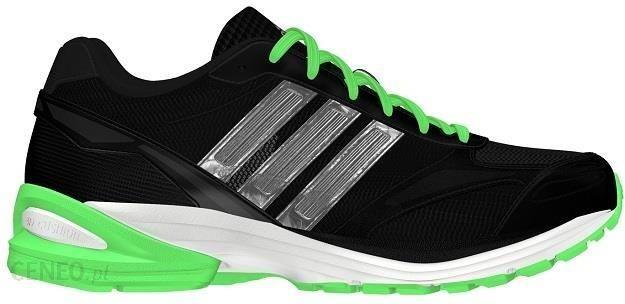 Produkt z outletu: Buty Sportowe Do Biegania Adidas Pace Runner Ceny i opinie Ceneo.pl