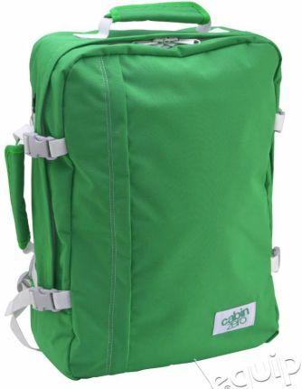 09661d8eaa04c Torba walizka plecak CABINZERO CLASSIC 36L okoban - Ceny i opinie ...
