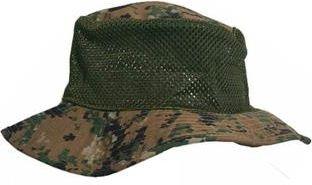 Mudder Trucker Hat - british khaki estate blue - Ceny i opinie ... f51531471df9