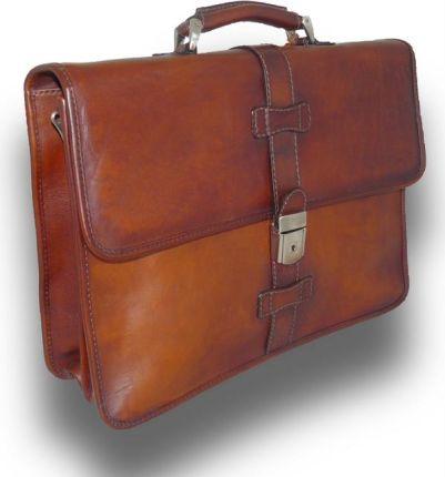 bbde5b185ec5d Podobne produkty do Torba na ramię Jack Wolfskin Sandia Bag - grey navajo