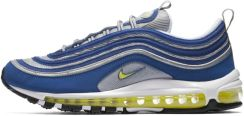 Nike Air Max 97 Atlantic BlueVoltage Yellow Coming Soon