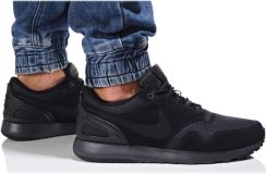 Buty Nike Męskie Air Vibenna 866069 003 Czarne Ceny i opinie Ceneo.pl