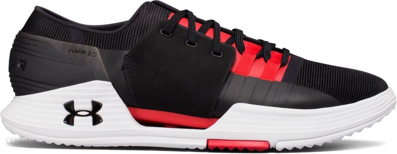 buty m?skie adidas Varial r 42 BY4058