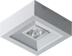 Plafoniera Led Tokar 24w 4000k : W led oświetlenie biurowe ceneo pl strona