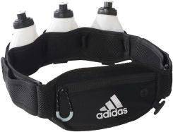 Adidas Saszetka Na Pas Run Bottle Belt 3Bt Ac1258 - zdjęcie 1