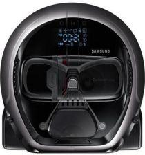 Samsung Powerbot Star Wars VR10M703PW9/GE