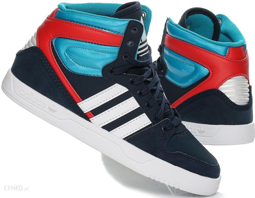 Buty Do Koszykówki Adidas Chłopięce Adidas Originals Hard
