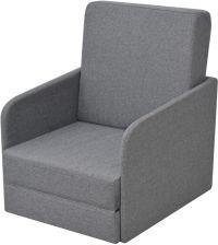 Rozkładane Fotele Oferty 2019 Ceneopl