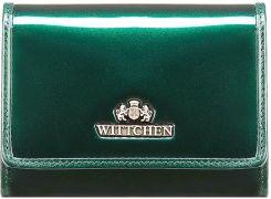 0db6f1066df07 Portfele dla kobiet Wittchen - Ceneo.pl