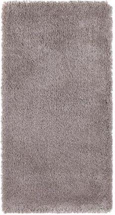 Sklep Agata Szare Dywany I Wykładziny Dywanowe Wymiary