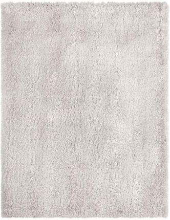 Sklep Agata Szare Dywany I Wykładziny Dywanowe Ceneopl