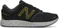 New Balance Fresh Foam Zante V3 Nyc Wzantny3