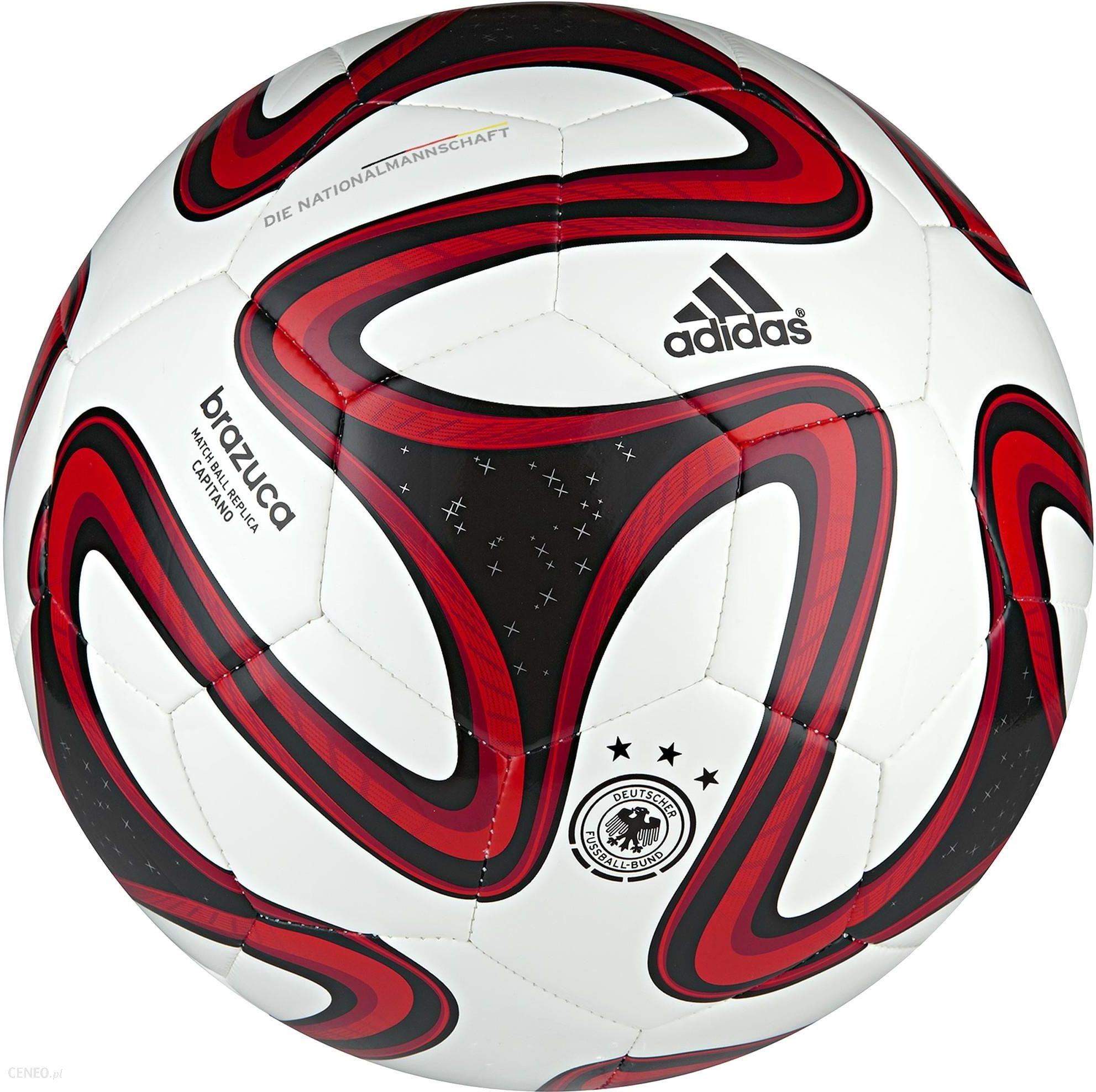c4184d037a Adidas Bola Soccer Manchester United Finale Ap0400 Spec dan Daftar Source ·  Y kle 400x300 adidas