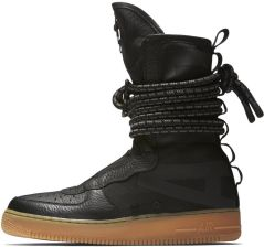 half off 76da0 85624 Buty Nike Sf Air Force 1 Hi Boot
