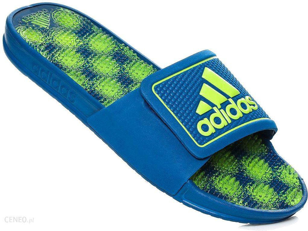 735d32f7c4e Klapki basenowe męskie Adidas Adissage B27166 r.42 - Ceny i opinie -  Ceneo.pl