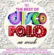 THE BEST OF DISCO POLO NA WESELE