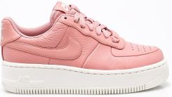 new products 9d7a2 7469a Nike Sportswear - Buty Air Force 1 Upstep