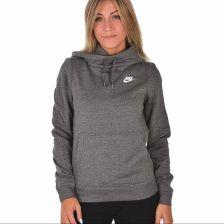 Bluza Nike Z Kapturem Damska (853928 071) Xs Ceny i opinie Ceneo.pl